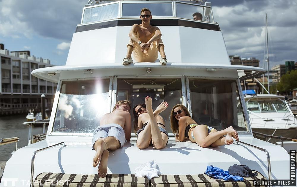 sundayboat66.jpg