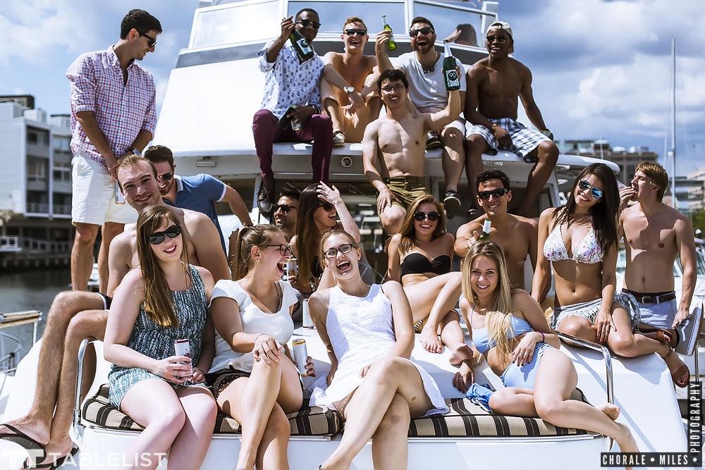 sundayboat67.jpg