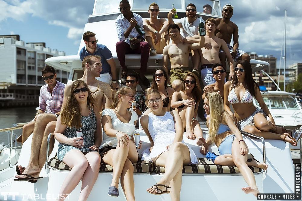 sundayboat68.jpg