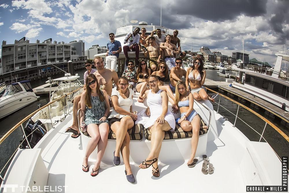 sundayboat69.jpg