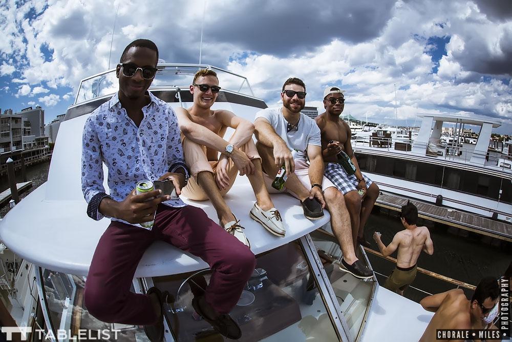 sundayboat71.jpg