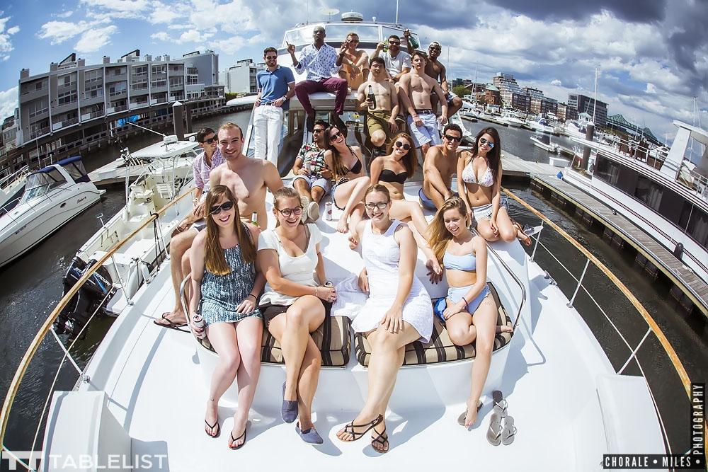 sundayboat70.jpg