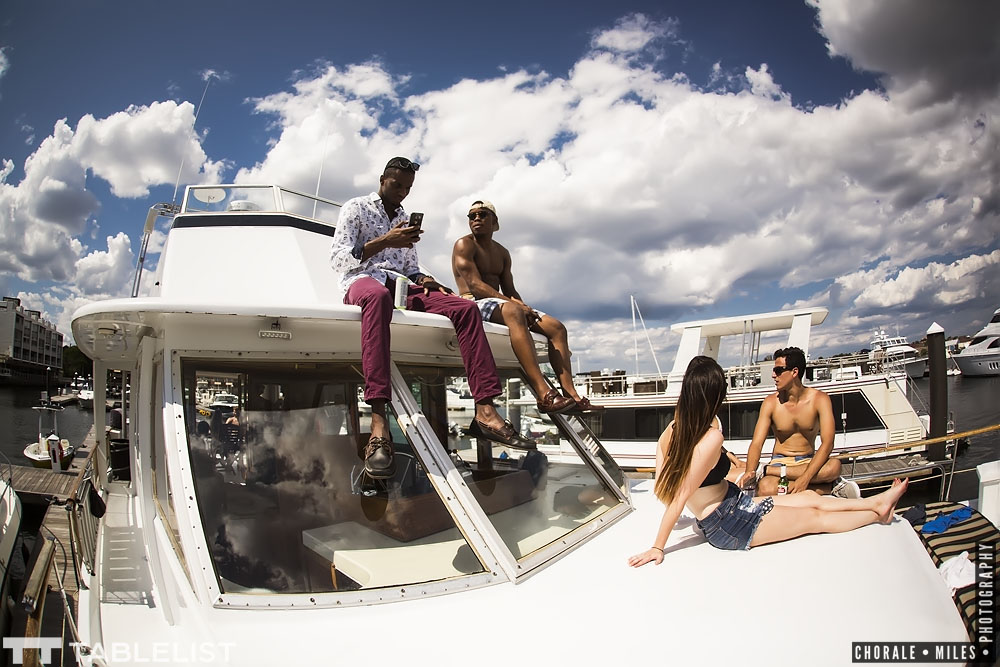 sundayboat95.jpg