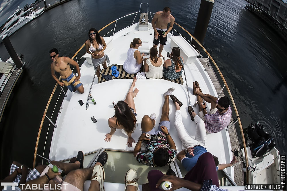 sundayboat72.jpg