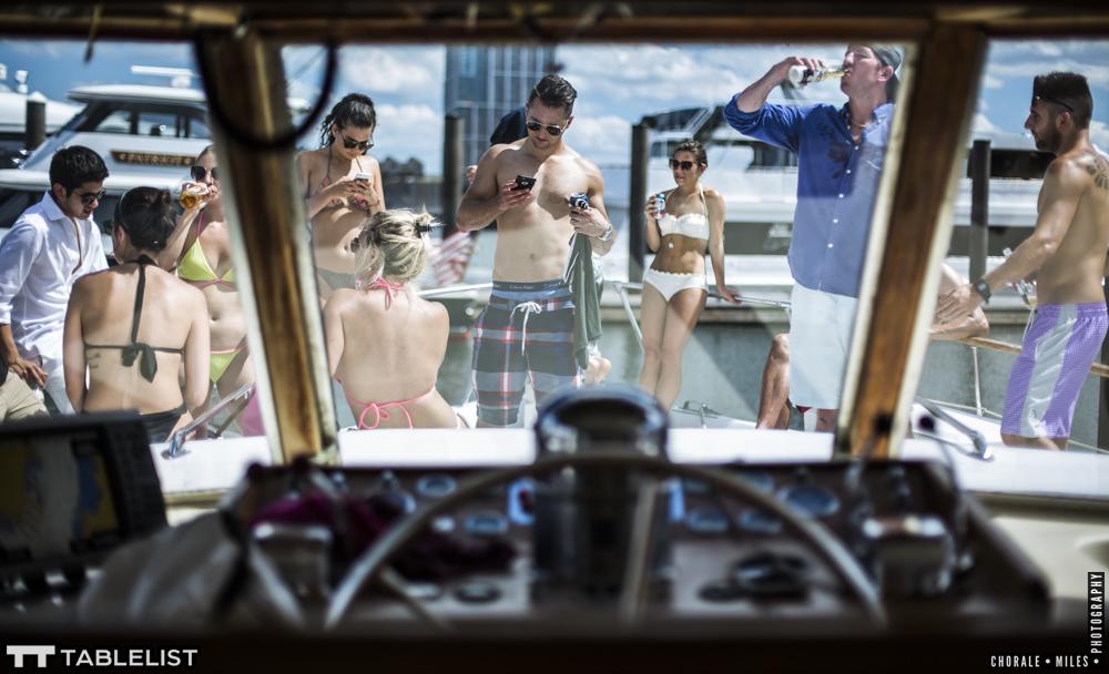 tablelistboat58.jpg