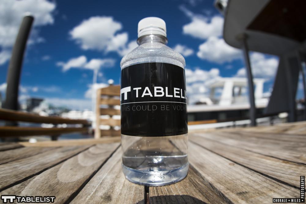 tablelistboat68.jpg