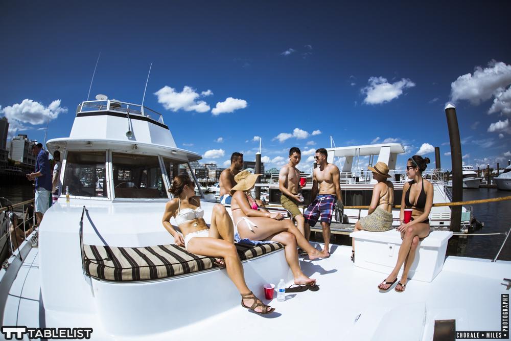 tablelistboat69.jpg