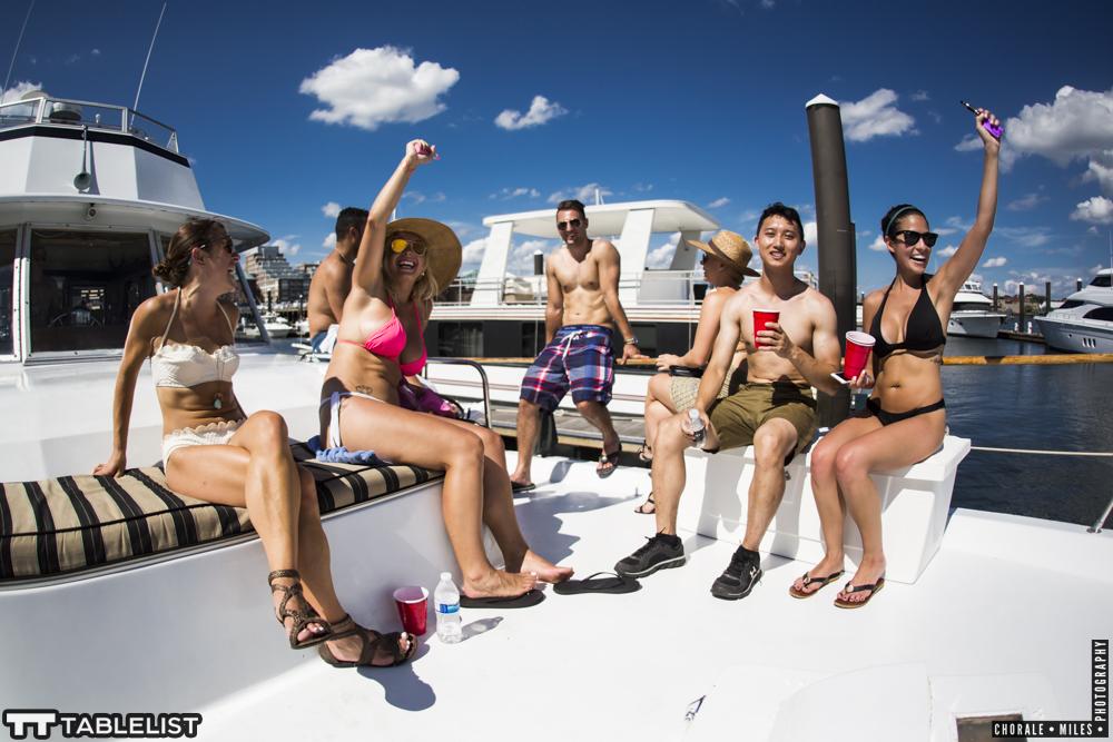 tablelistboat70.jpg