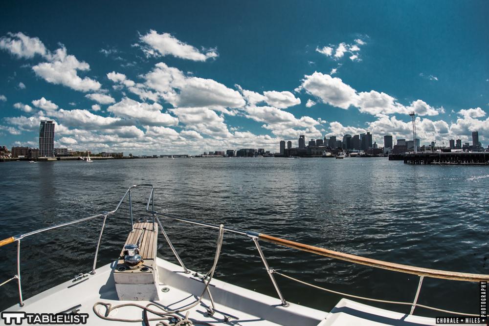 tablelistboat71.jpg