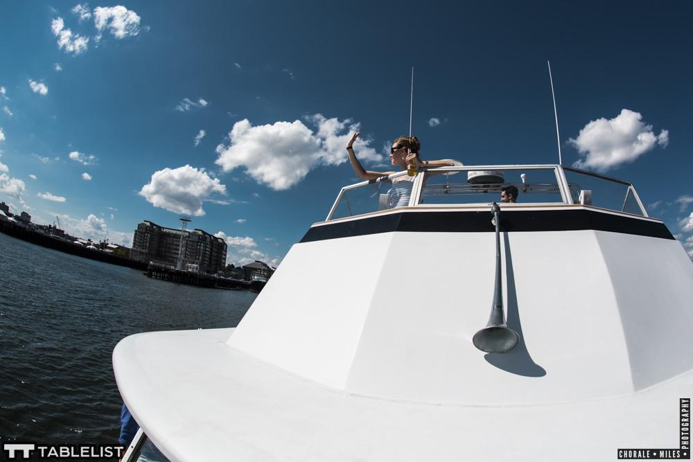 tablelistboat73.jpg