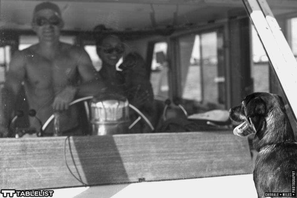 tablelistboat93.jpg