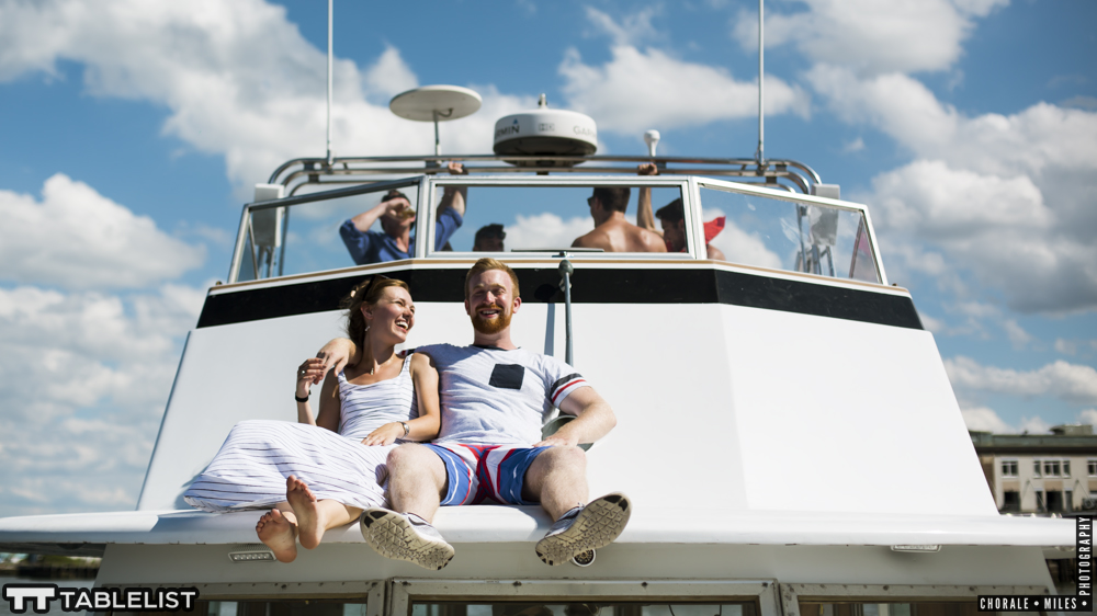 tablelistboat106.jpg