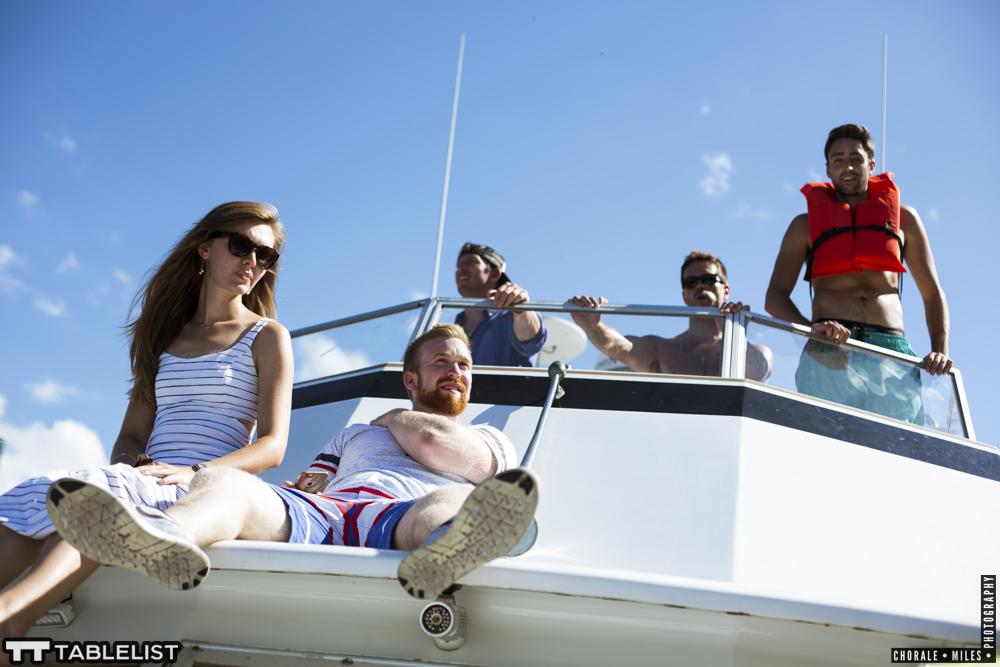 tablelistboat110.jpg