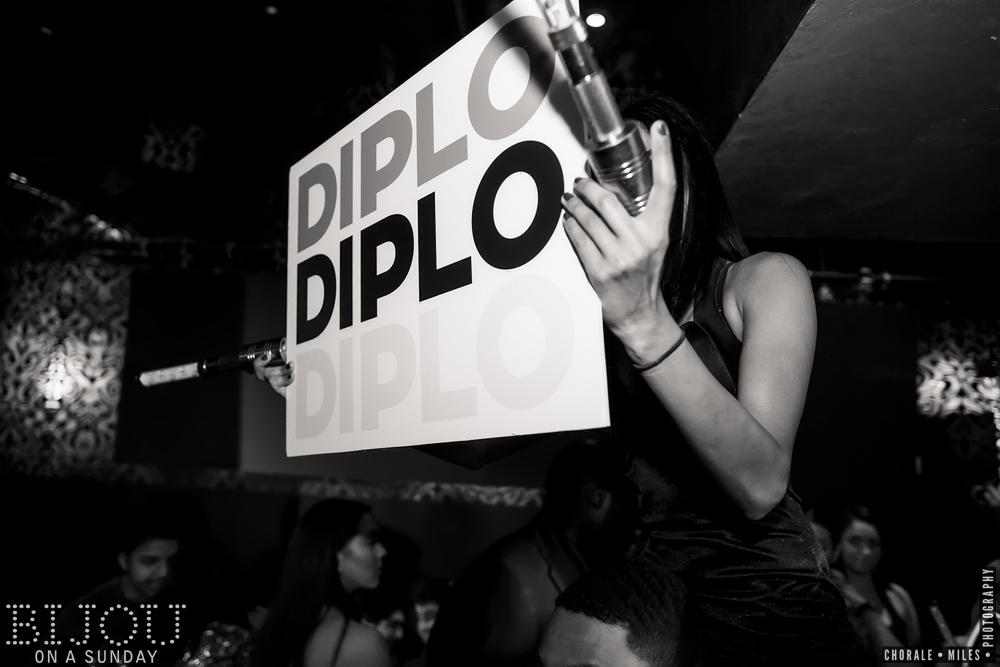 diplo72.jpg