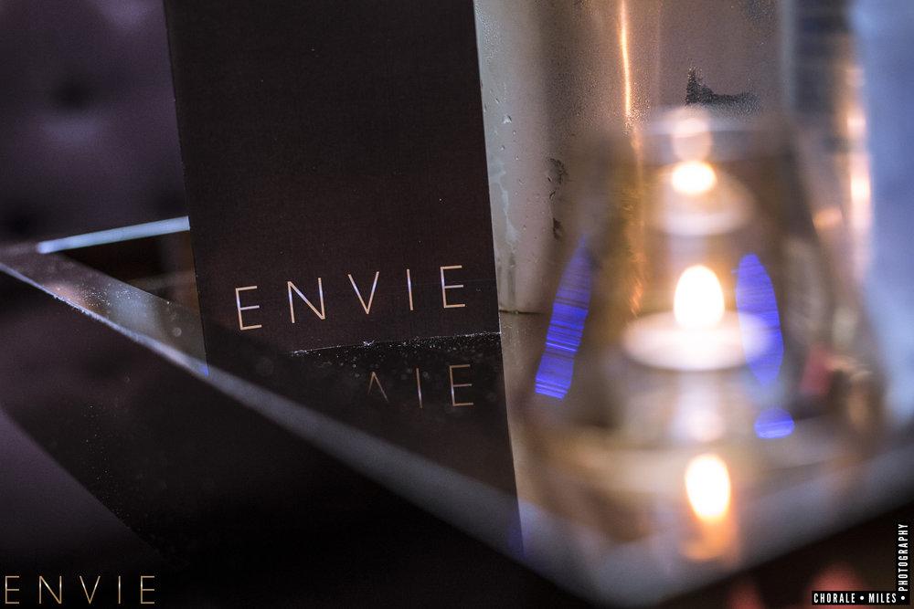 ENVIE681.JPG