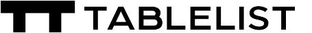 tablelist_logo_new.jpg