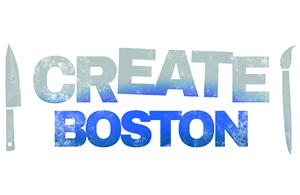 CREATE-2016-logo.jpg
