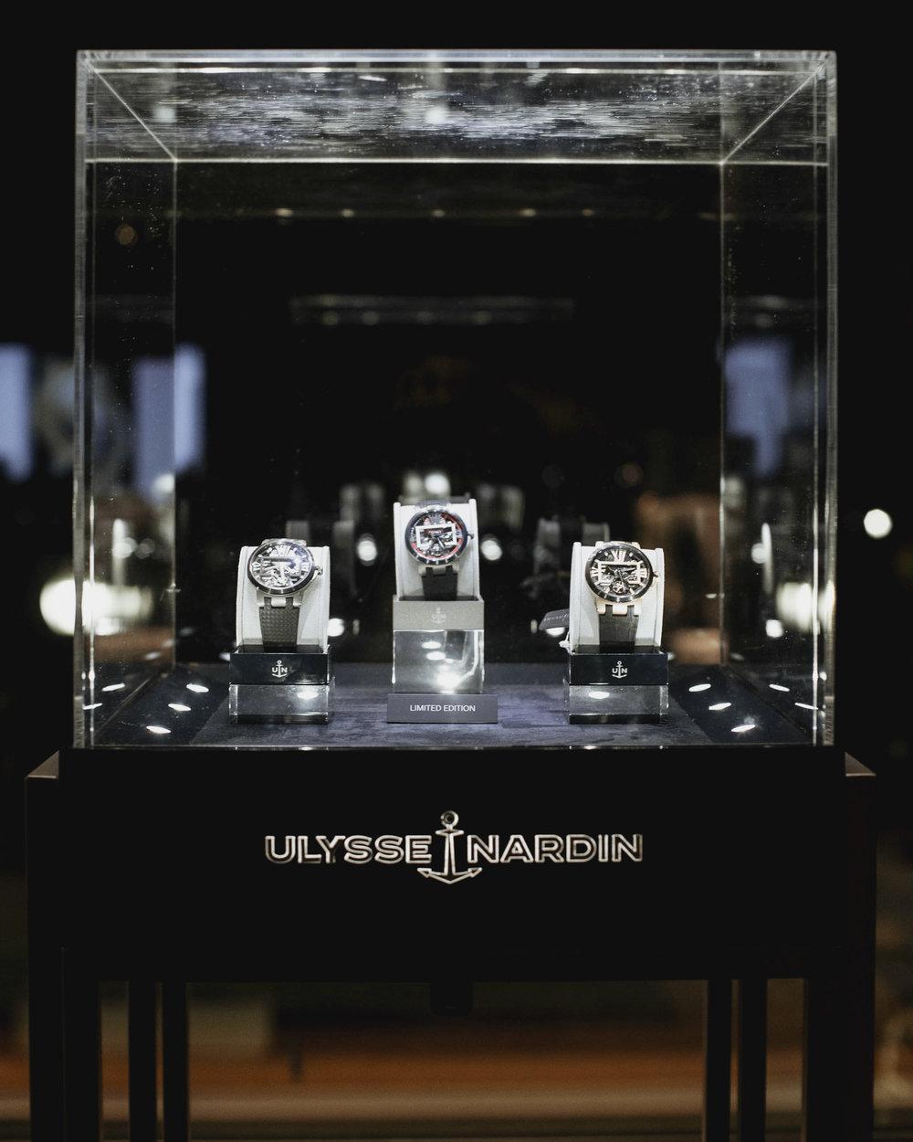 UNroyaljewelers773.JPG