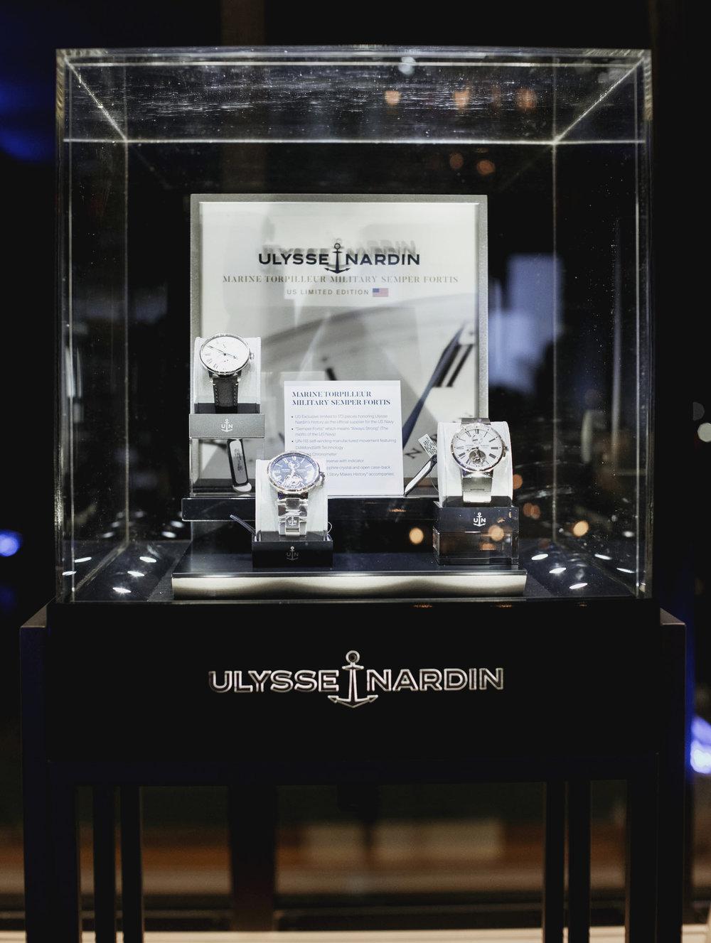 UNroyaljewelers771.JPG
