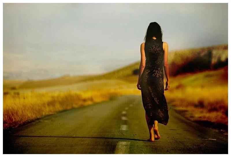 http://camillalindholm.nostrangemedia.com/2014/04/loneliness/