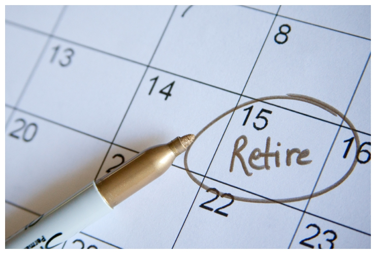 Image from The Retirement Funnel