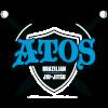 atos icon.png