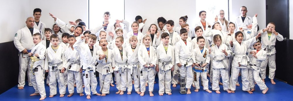 Kids Jiu Jitsu.jpeg