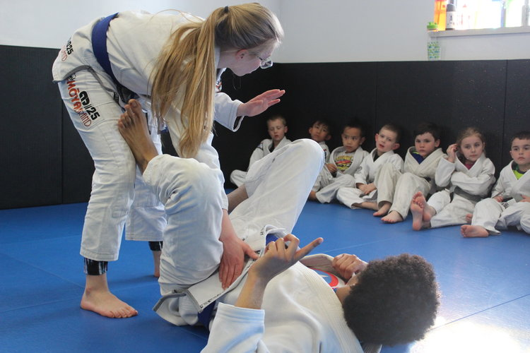 kids jiu jitsu classes.jpeg