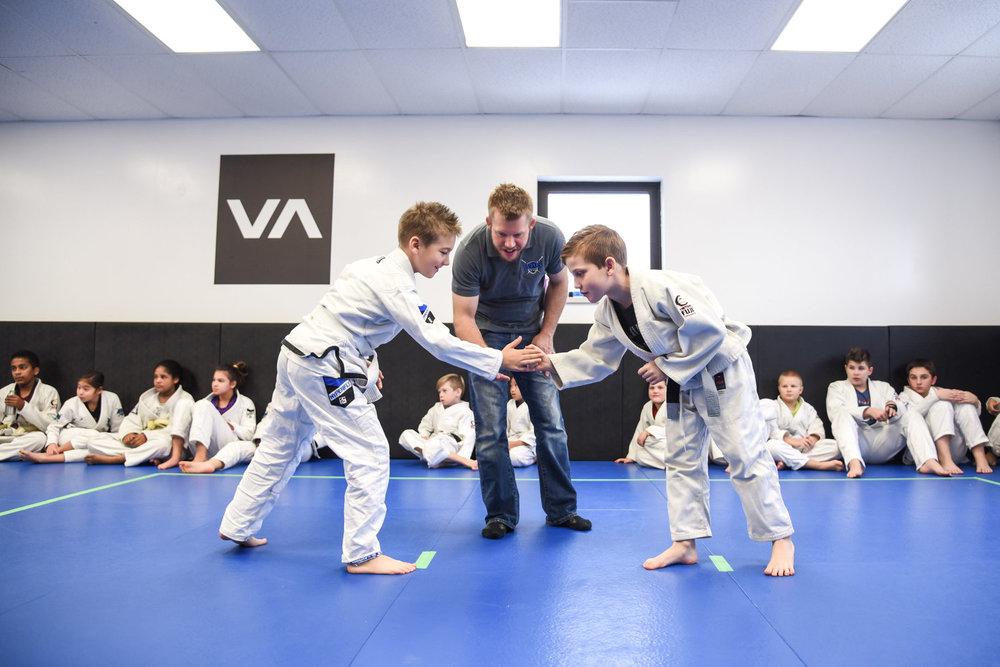 kids jiu jitsu juvenile2.jpg