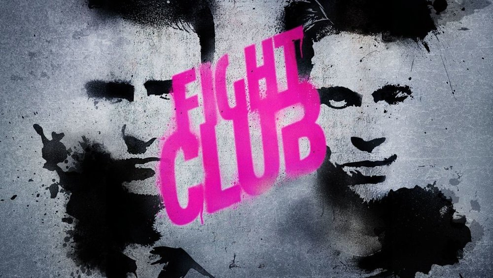 fight-club-100-1200-1200-675-675-crop-000000.jpg