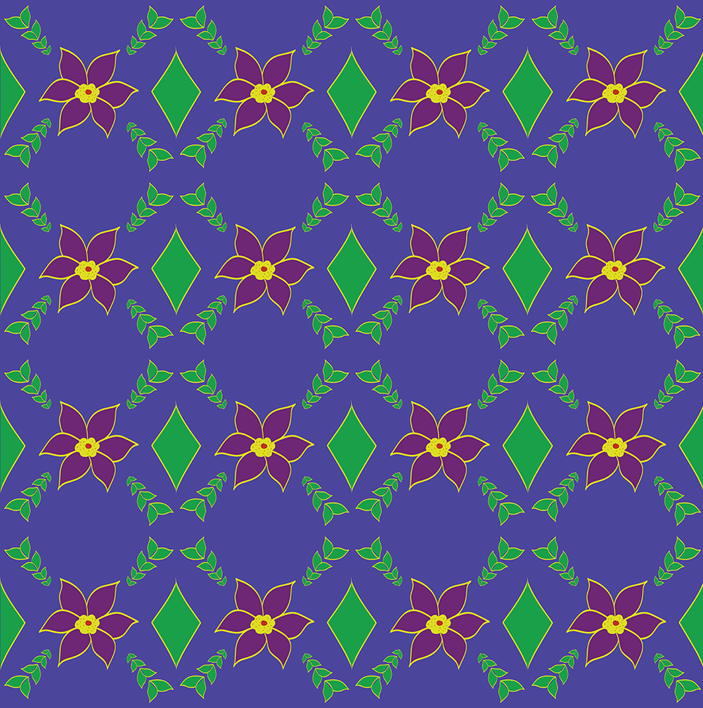Floral Pattern.png