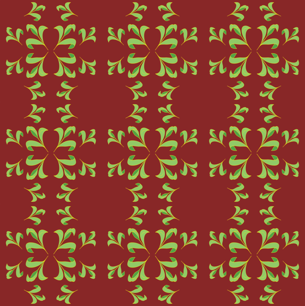 Leaf-Pattern2.png