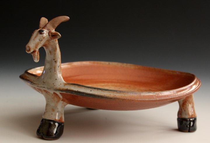 Goat-Bowl.jpg