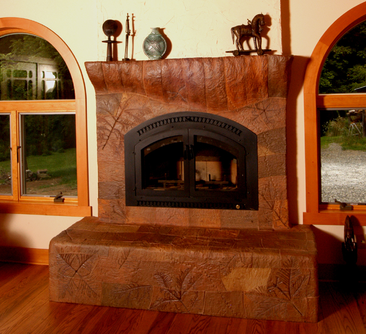 Ziegler-fireplace.jpg