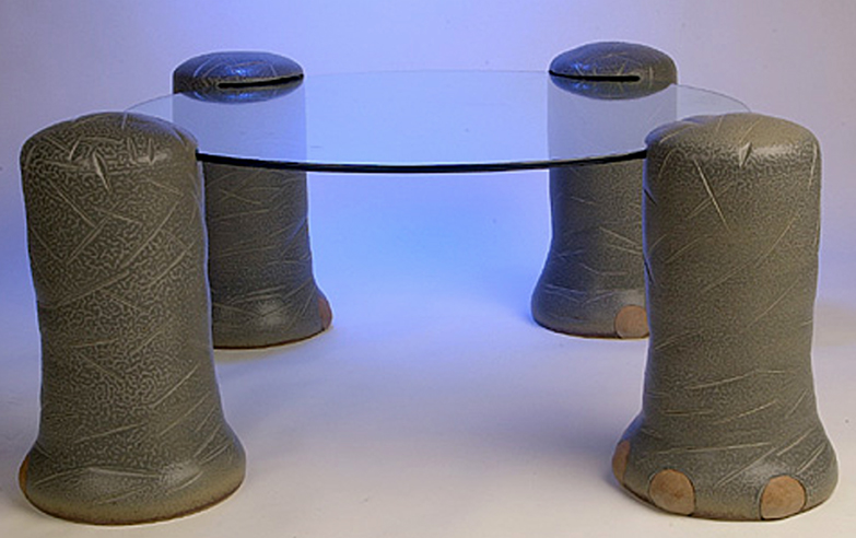 Elephant-Table.jpg
