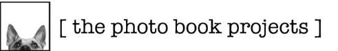 thephotobookprojectslogo.png