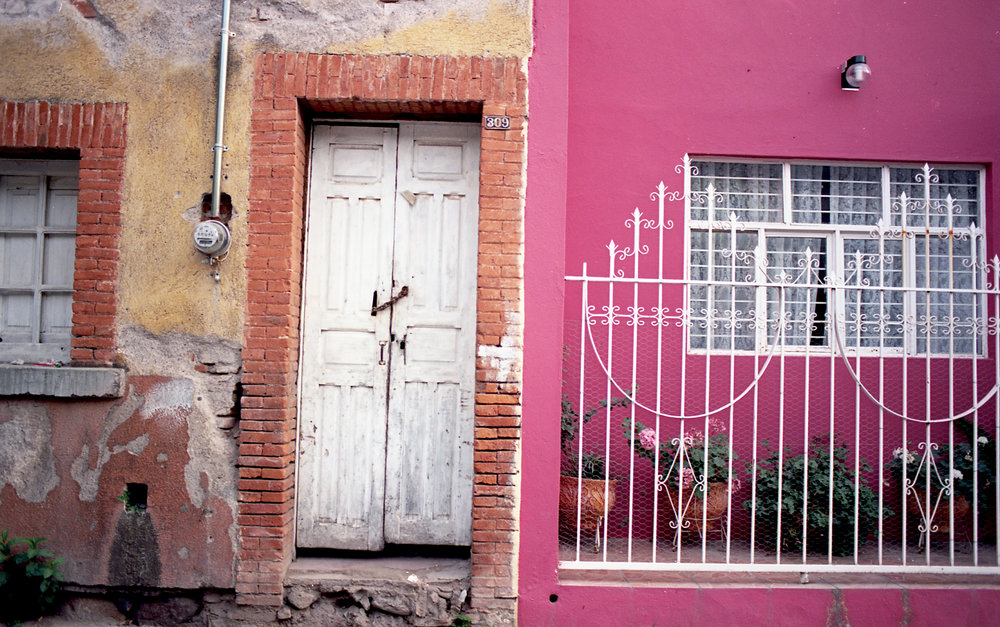 Mexico 2016244.jpg