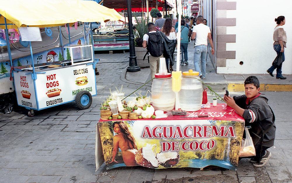 Mexico 2016011.jpg