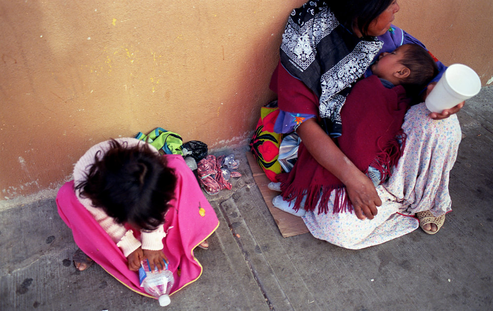 Mexico 2016095.jpg