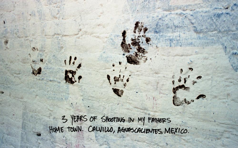 Mexico 2016227.jpg