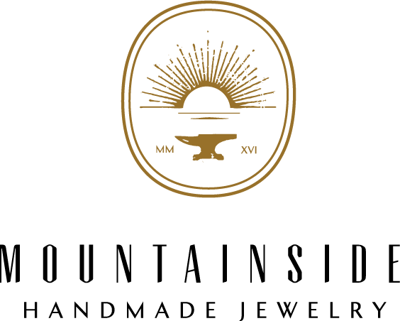 Mountainside Jewelry