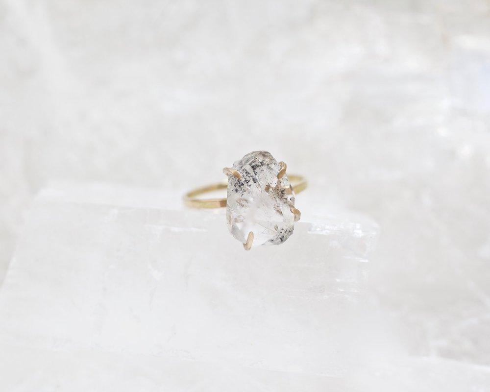 Anastasia Ring  $70