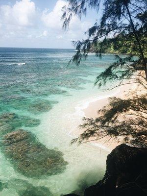 a0cf3cdbbd6 Kauai — Mountainside Jewelry
