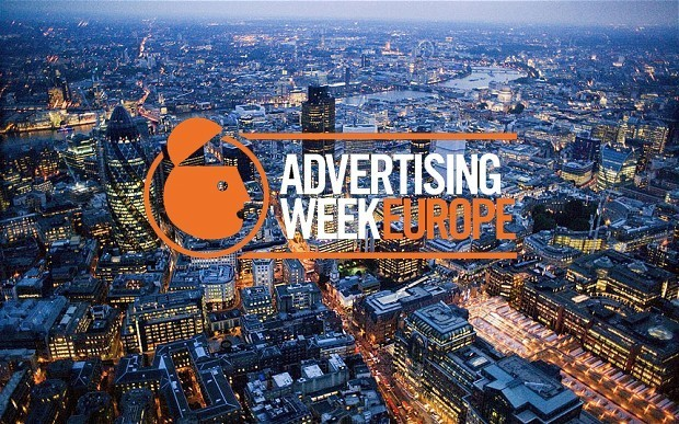 Advertising_Week_Europe_London.jpg