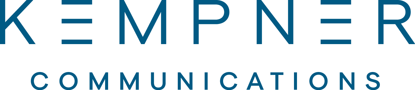Kempner Communications