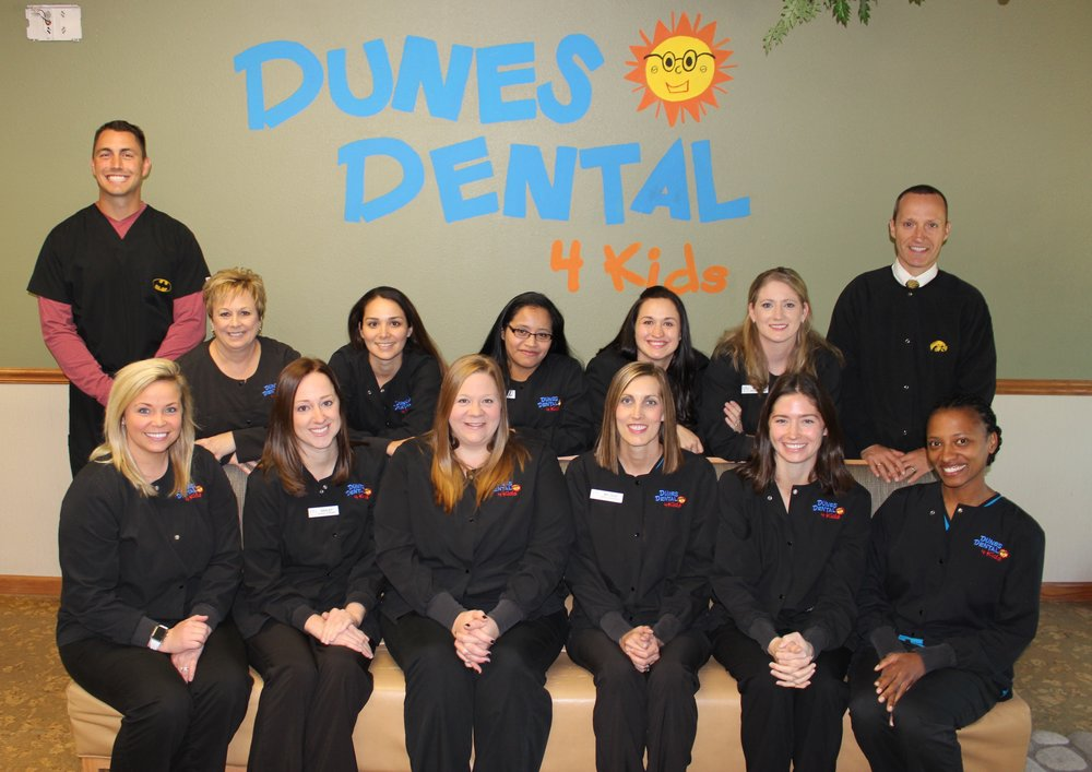Dunes Dental 4 Kids team pic.jpg