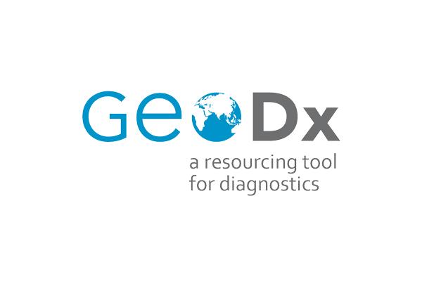 logo-geodx.jpg