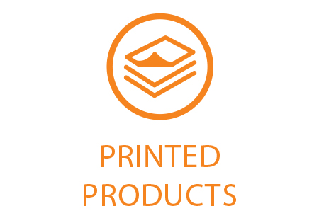 printed-products-icon