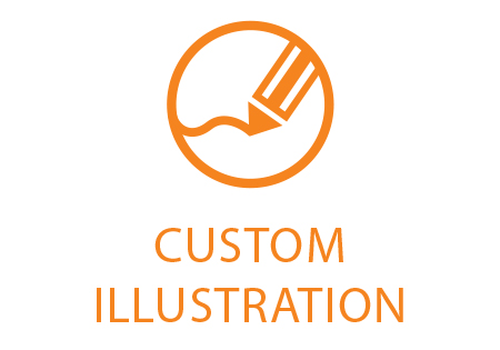 custom-illustration-icon