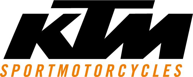 KTM_Logo-1999.jpg
